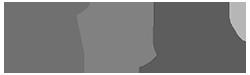 Triviago Logo Gray